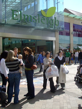 staines-elmsleigh-shopping-centre