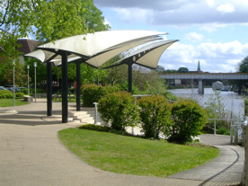 staines-riverside-public-space