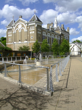 staines-old-town-hall