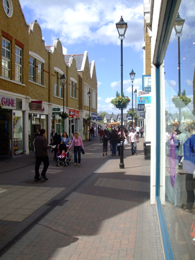 staines-two-rivers-shopping